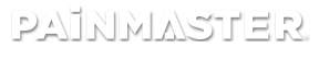 Painmaster UK Logo